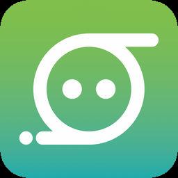 企业丰声v1.5.201812211501 安卓最新版