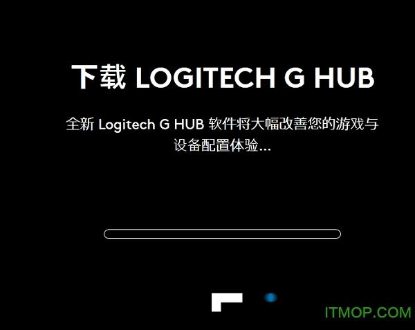 �_技g hub