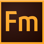 Adobe FrameMaker 2019中文破解版
