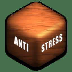 Antistress解压游戏中文版