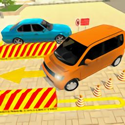 邳州社区网