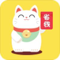 淘券猫app
