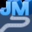 品茗BIM智能建模翻模软件