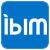品茗iBIM