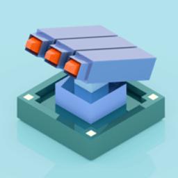 Mini TD 2