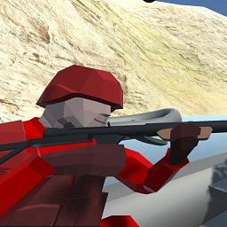 小熊管卡v1.0.4 安卓版