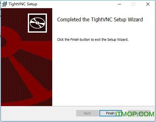 TightVNC中文版