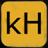 kHED(游戏3d模型编辑器)