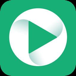 大黄蜂云课堂播放器v3.2.0 官方版