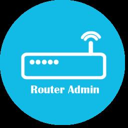 router admin(192.168.1.1手机登陆)v2.0 安卓版