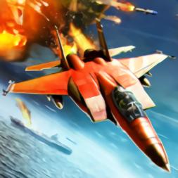 空中战争(Skyward War)
