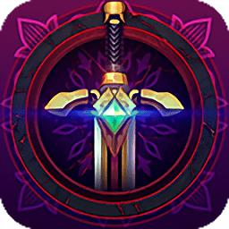 刀剑地下城龙8国际娱乐唯一官方网站(Knife Dungeon)