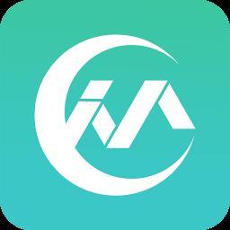 海控app