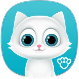 虚拟宠物猫模拟器