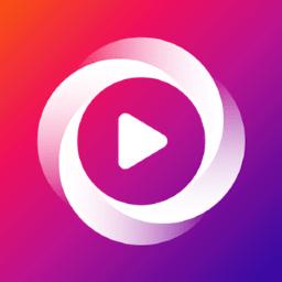 探音时刻短视频