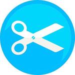 CSV文件分割工具