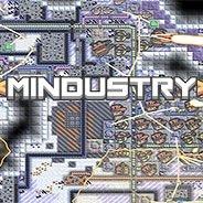 头脑工业(Mindustry)
