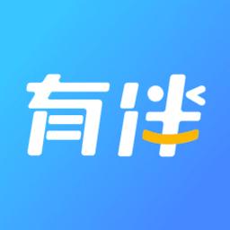 有伴英语v1.3.6 安卓版