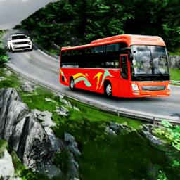 公共汽车模拟器v1.1.3 安卓版