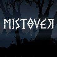 漩涡迷雾二十项修改器(MISTOVER)