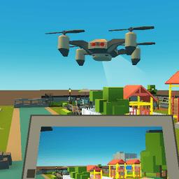 无人机飞行员v1.0 安卓版
