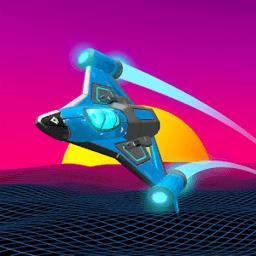 宇宙飞行v4.4 安卓版