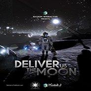 飞向月球游戏