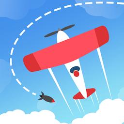 飞行之旅v1.0.1 安卓版