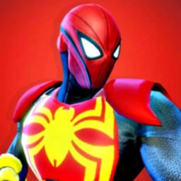 超级蜘蛛侠绳索忍者