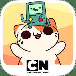 小偷猫卡通新纪元最新版