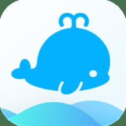 鲸鱼学堂电脑版