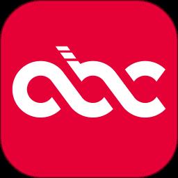 ABCFIT健身