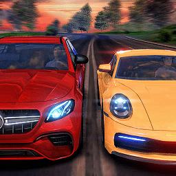 真实驾驶模拟手机版(Real driving sim)v2.3