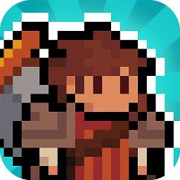 马赛克英雄手游小米版v3.0 安卓版