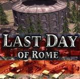 罗马末日内核汉化补丁
