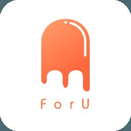 ForU音乐社区