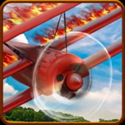 自由飞行模拟3D正版
