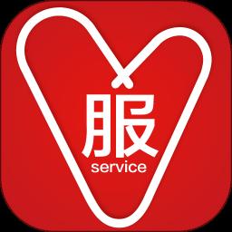 史泰博app