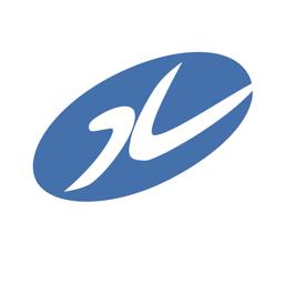 爱兴平客户端v1.0.0 安卓版