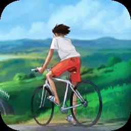 夏日传说中文破解版(summertimesage)v0.15.30 安卓版