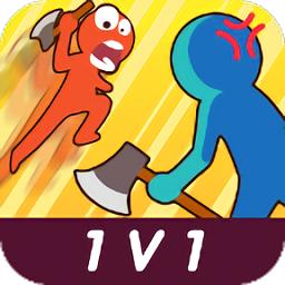 96趣步�\�淤��X�件