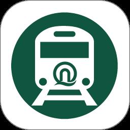 超级粉丝团app