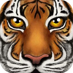 终极丛林模拟器无限经验破解版v1.1 安卓版