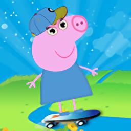 Cochon猪手游