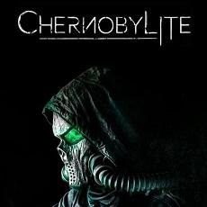 Chernobylite切���Z�利人