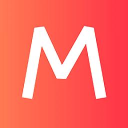 Masterlyv1.2 安卓版