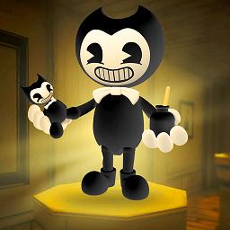 艺博教育平台v1.1.5 安卓版