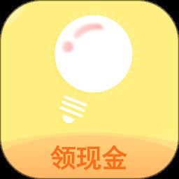 答妹v2.1.0 安卓版
