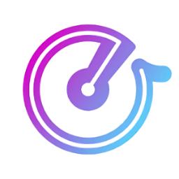 简单音乐助手v1.1.3 安卓版