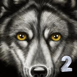 野狼模拟器2无限精力版v1 安卓版